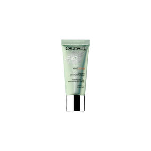 caudalie-eye-cream