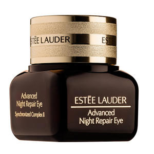 estee-lauder-night-eye-repair-cream