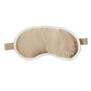 iluminage-sleep-mask