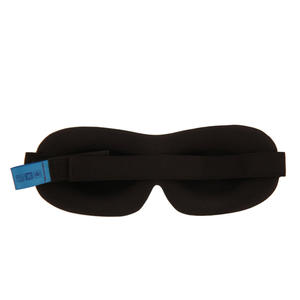 flight-001-sleep-mask