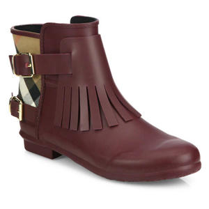 burberry-fritton-boots