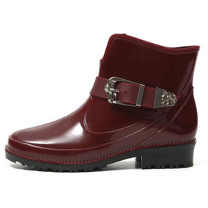 acrossa-ankle-boot