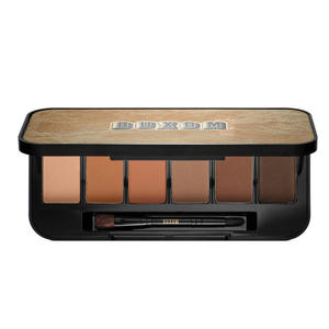 The Best Eyeshadow Palettes for Your Eye Color - Health.com