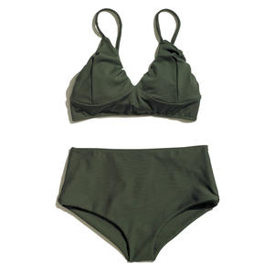 hackwith-design-house-of-swim-flattering-swimsuit-two