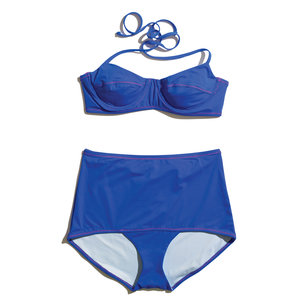 kore-double-duty-flattering-swimsuit-two