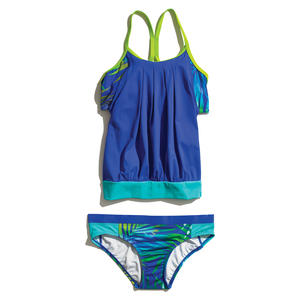 lands-end-flattering-swimsuit-two