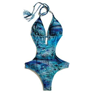 pily-q-flattering-swimsuit-one