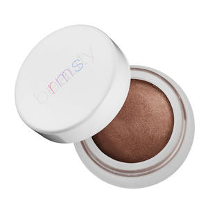 rms-bronzer