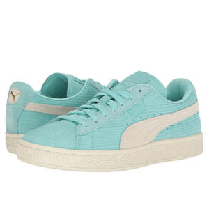 puma-suede-classic-emboss-bamboo