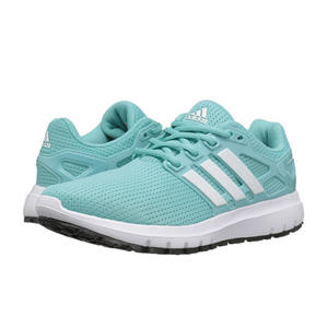 adidas-running-energy-cloud