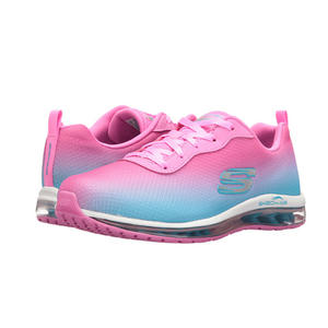 sketchers-ombre-mesh-lace-up