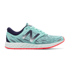new-balance-fresh-foam-blue
