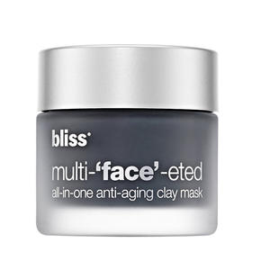 bliss-clay-mask