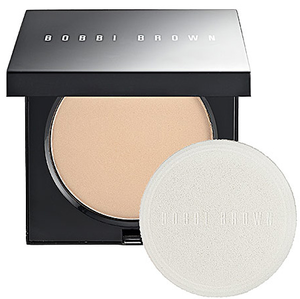 Bobbi-Brown-Sheer-Finish-Pressed-Powder