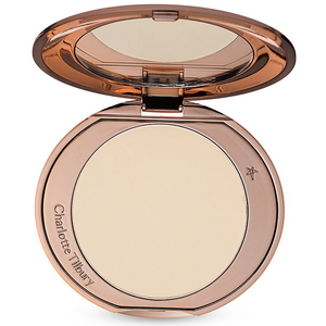 Charlotte-Tilbury-Airbrush-Flawless-Finish-Powder