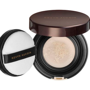 Loose Setting Powder by dermablend #4