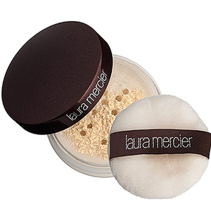 The Best Translucent Powders, According to Makeup Artists