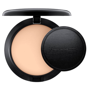 MAC-Next-to-Nothing-Powder