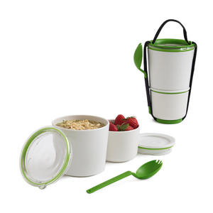 stackable-lunch-pot