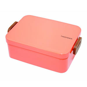 takenaka-lunch-container