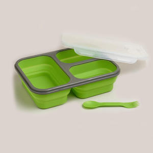 collapsible-silicone-lunch-box