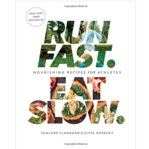 run-fast-eat-slow