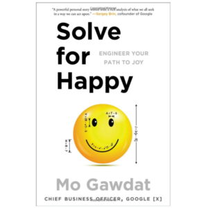 solve-for-happy