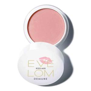 eve-lom-kiss-mix-colour-lip-kit