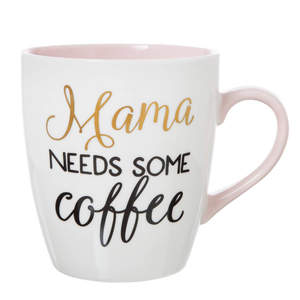18 Funny Coffee Mugs Perfect For Mother S Day