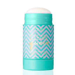 tarte-clean-queen-deodorant