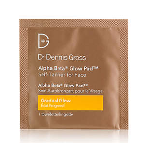 dr-dennis-gross-glow-pad