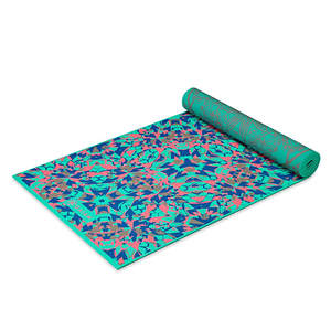 gaiam-printed-yoga-mat