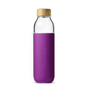 soma-glass-water-bottle