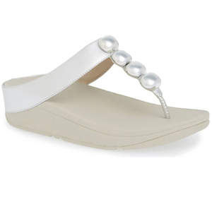 8 Flip Flops With Arch Support