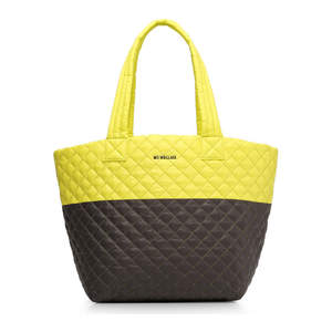 mz-wallace-medium-yellow-tote