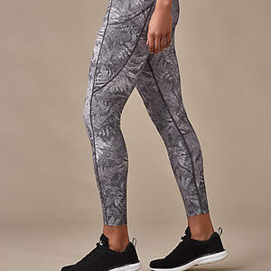 lululemon-thin-legging