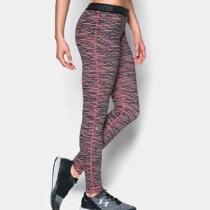 5f939d31f58d1 7 Summer Leggings You Need In Your Workout Wardrobe