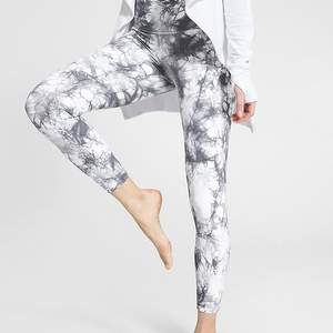 d1ac843ce8 7 Summer Leggings You Need In Your Workout Wardrobe