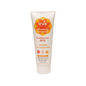 truth-naturals-sunscreen-sport