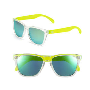 sunski-polarized-sunglasses