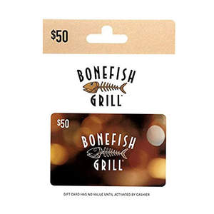 amazon restaurant gift cards