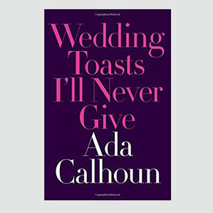 wedding-toasts-ill-never-give