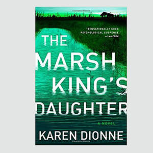 the-marsh-kings-daughter