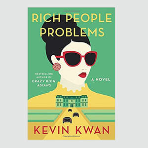 rich-people-problems
