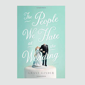 people-we-hate-at-the-wedding