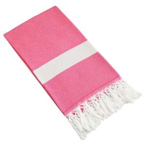 The Best Turkish Towels For A Beach Vacation Health Com