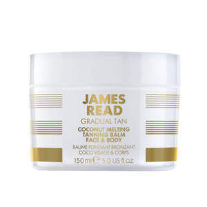 james-read-tanning-balm