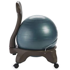 gaiam-chair