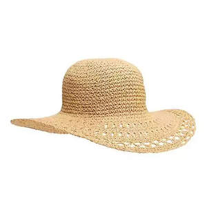 The Best Sun Hats to Protect Your Face This Summer 83b22cb6d78