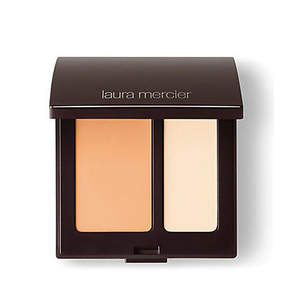 laura-mercier-secret-camouflage